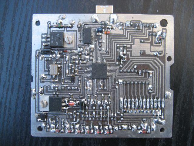 u041fu043eu043au0430 u043au043bu0430u0432u0438u0430u0442u0443u0440u0443... http://ut3mk.at.ua/Si570/Madeira_V2.hex. http://ut3mk.at.ua/Si570/COM_USB_AT32_SI570_Final_1.spl7.